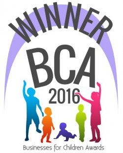 BCA_award_win_logo